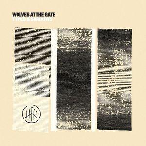 Wolves At The Gate Texarkana