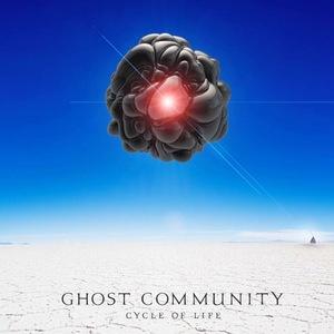 Ghost Community HRH Prog Festival
