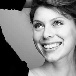 Anne Sophie Hjort Ullner Trelleborg