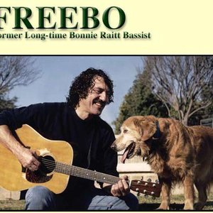 Freebo FAR-West Music Conference