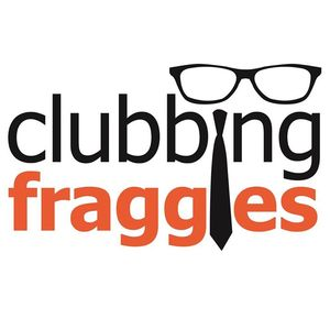 Clubbing Fraggles Souris