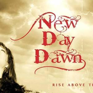 New Day Dawn Reading