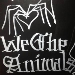 We The Animals Tolono