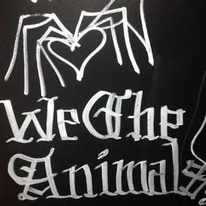 We The Animals Bement