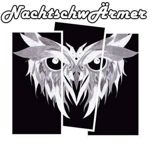 Nachtschwärmer Stadttheater Fürth