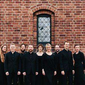 Christian IV Vokalensemble Lundehus Kirke