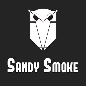 Sandy Smoke Lezigne