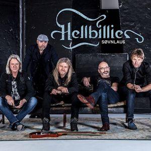 Hellbillies Bo