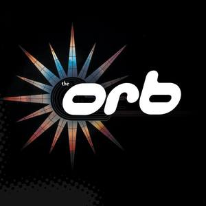 The Orb Concorde 2