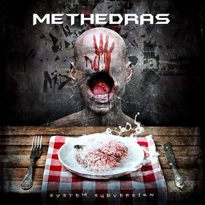 Methedras Belgrade