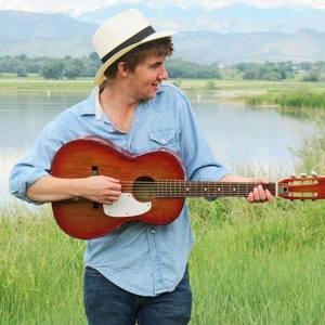 Tim Ostdiek Rock and Rails Summer Concert Series
