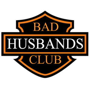 the Bad Husbands Club Fort Drum