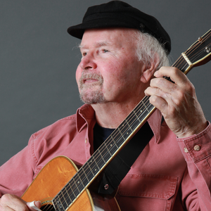 Tom Paxton Palace Theatre