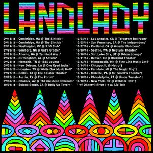 Landlady The Independent