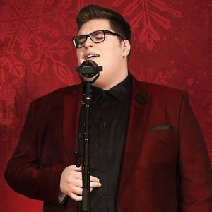 Jordan Smith Borgata Music Box