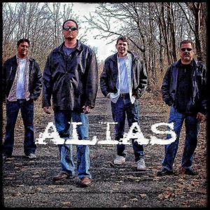 Alias Flex