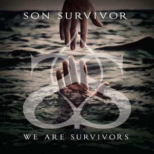 Son Survivor Marquis Theater