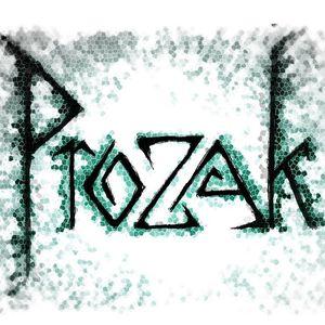 Prozak The Curtain Club
