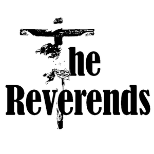 the Reverends The Maze