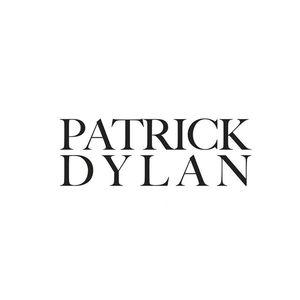 Patrick Dylan Fullerton