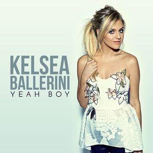 Kelsea Ballerini House of Blues Dallas