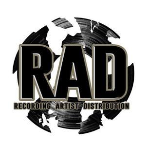 Recording Artist Distribution Strummers