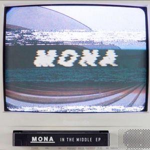 Mona Wooly's