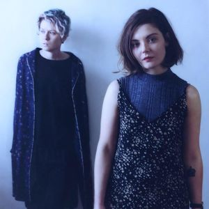 Honeyblood Rescue Rooms