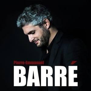 Pierre-Emmanuel Barré SALLE JEANNE D'ARC