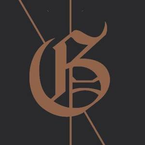 Griever Corporation