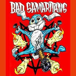 Bad Samaritans TBA