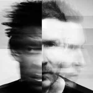 Massive Attack Palladium