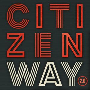 Citizen Way Williamsport