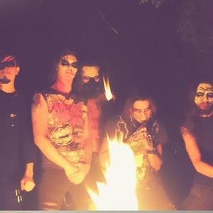 Scarecrow's Curse MJ's