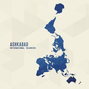 Ashkabad Bevaix