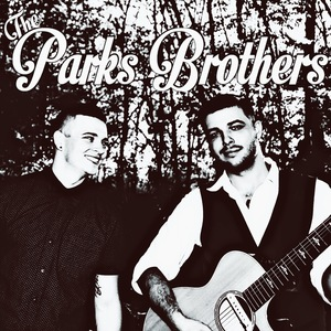 The Parks Brothers Kannapolis