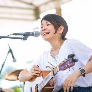tidanomiyuki Urasoe-Shi