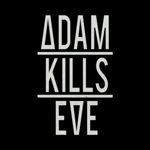 Adam Kills Eve BLOCCO MUSIC HALL