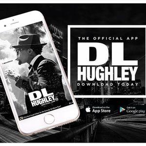D.L. Hughley Jacksonville Veterans Memorial Arena