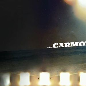 The Carmonas Private Event