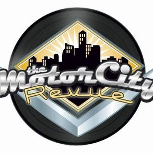 Motor City Revue Somerset
