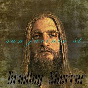 Bradley Sherrer Deep Creek Depot