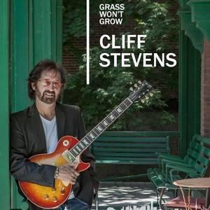 Cliff Stevens Laboratorium