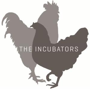 The Incubators Twin Oaks Roadhouse