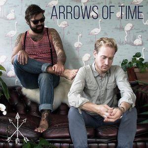 Arrows Of Time O2 ABC