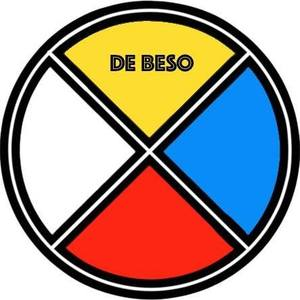 De BESO Crossing
