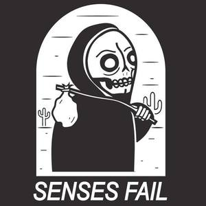 Senses Fail Union Hall