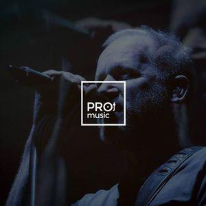 ProMusic.sk Brezno