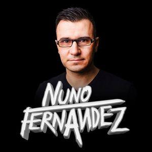 Nuno Fernandez Entroncamento