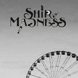 Shir Madness Music Festival TBI